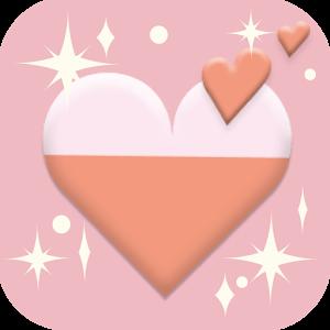幸せココロサプリ 〜恋愛診断・性格・心理テストで女子力アップ