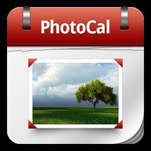 きれいな写真アルバム - Photo Calendar