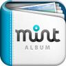 Mint Album : 記念日 + アルバムの写真