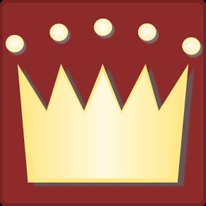 真の王様ゲーム